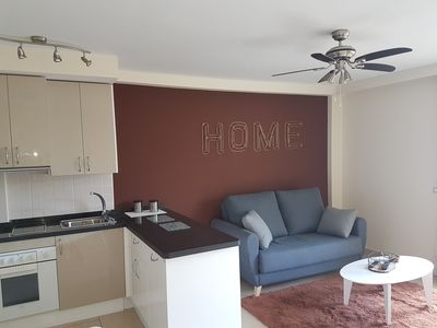 Photo for 4103 NEW APARTMENT IN THE HEART OF PALM MAR