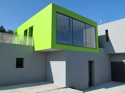 Photo for House / Villa - Sant cebria de vallalta