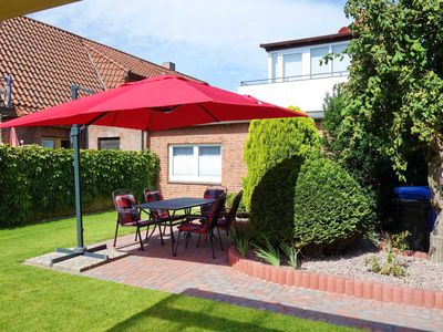 Photo for 4BR House Vacation Rental in Büsum