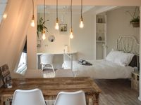 Cosy, welcoming and convenient