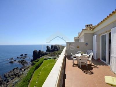Photo for Begur Apartment, Sleeps 4 with Pool and WiFi