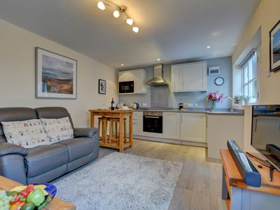 Photo for Clome Cottage - One Bedroom House, Sleeps 2