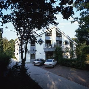Photo for Apartment / app. for 2 guests with 55m² in Bad Zwischenahn (118307)