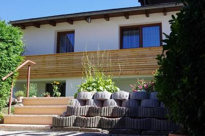 Photo for Holiday house Fügen for 4 - 5 persons with 2 bedrooms - Holiday house