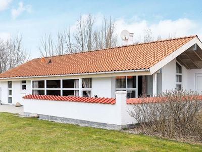 Photo for 3BR House Vacation Rental in Strandby