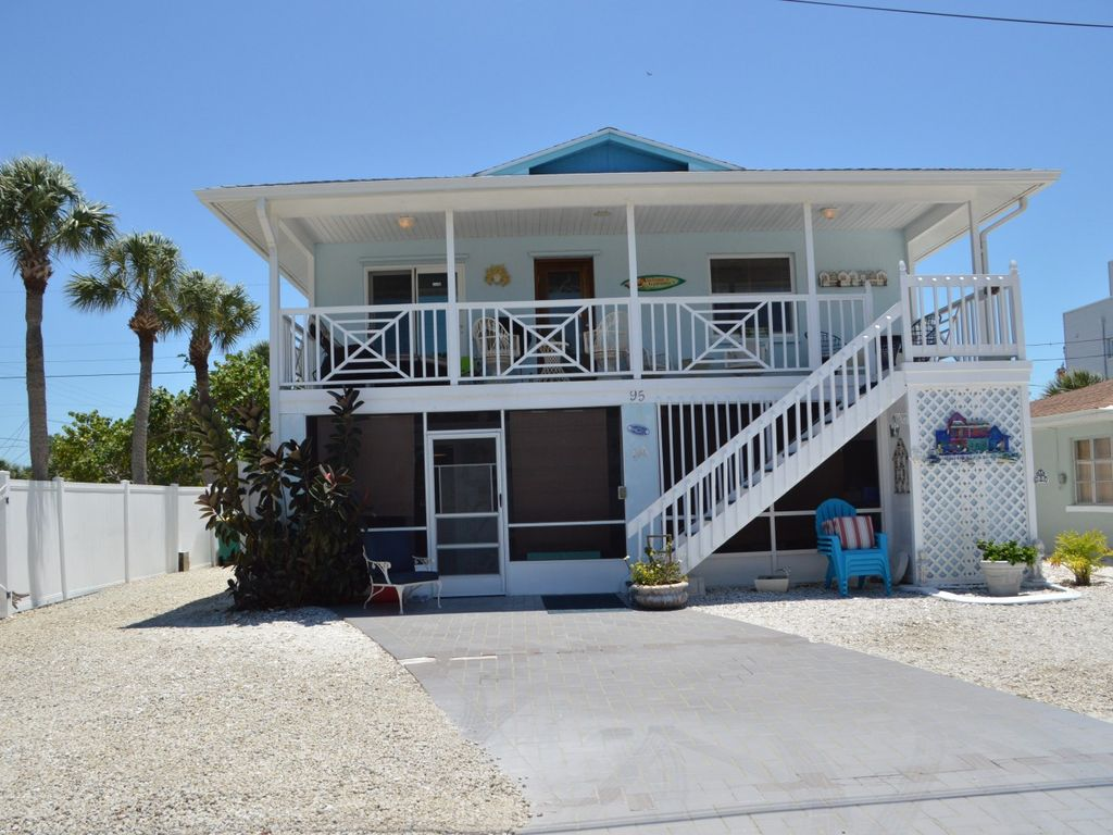 beach front cottage rentals indialantic oceanfront cottages fl florida vacation