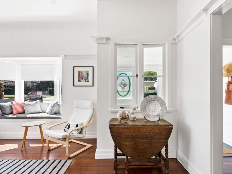 The Lighthouse - comfort and style in a quiet location