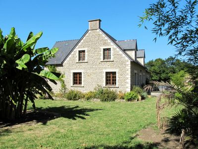 Photo for Vacation home Maya l'abeille (COM403) in Commes - 4 persons, 1 bedrooms