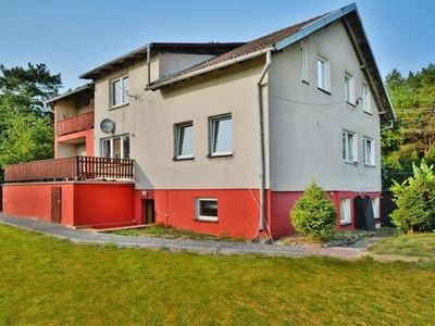 Photo for Holiday flat, Stepien  in Pommersche Seenplatte - 8 persons, 3 bedrooms