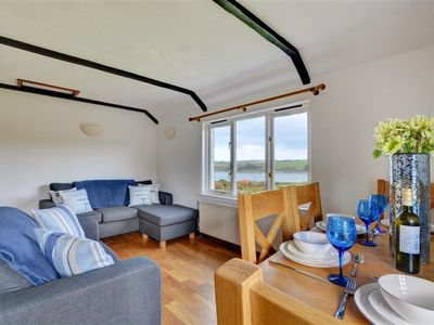 Photo for Vacation home Halo  in Wadebridge - Padstow, South - West - 6 persons, 3 bedrooms