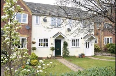 Photo for 1BR House Vacation Rental in Stoke Gifford