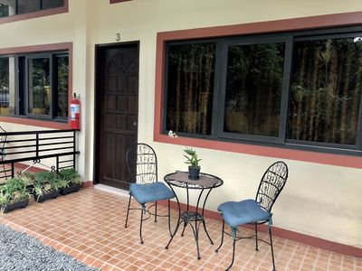 Photo for 1BR Apartment Vacation Rental in Lapu-Lapu City, Central Visayas