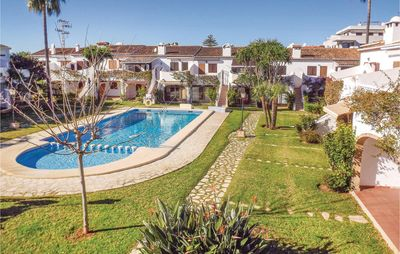 Photo for 1 bedroom accommodation in Denia