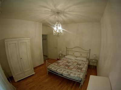 Photo for charming new apartment on the lake from 2 to 4 persons