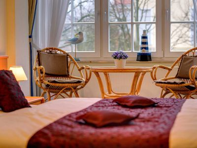 Photo for 2-room Kalkgrund - Apartments Aquamarin
