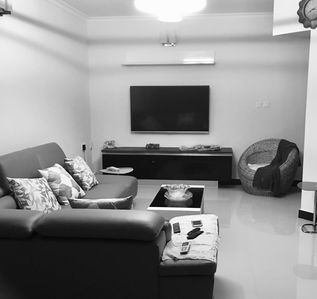 Photo for New, Fully Air conditioned condominium, 2 bed,2 bath similar to a hotel suite.