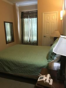 Photo for Athens Hotel Suites #203