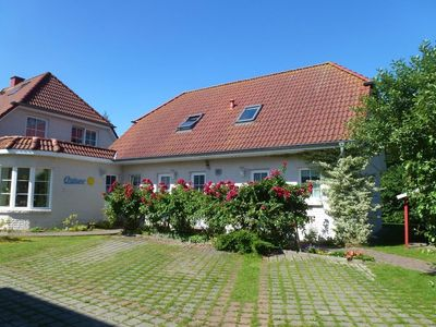 Photo for Holiday house Zingst for 2 - 4 persons with 2 bedrooms - Holiday house