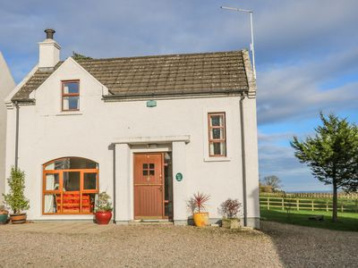 Photo for Cottage 4, PORTRUSH