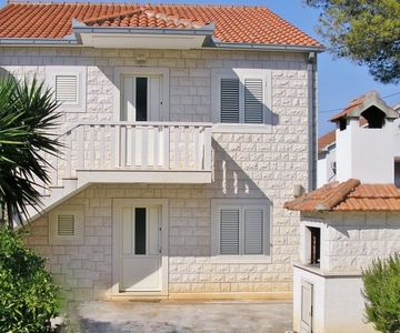 Photo for 4BR House Vacation Rental in ISLAND BRAC