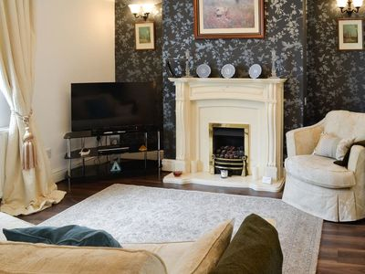 Photo for 2 bedroom accommodation in Blackhill, near Consett