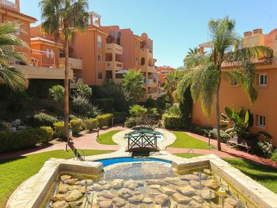 Photo for Reserva de Marbella -Vacation Paradise