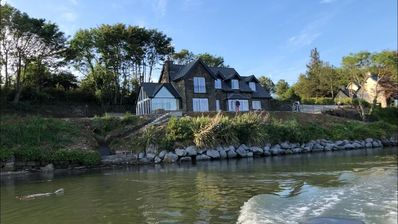 Photo for Kinsale,  Luxury waterfront property
