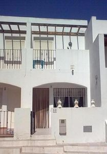 Photo for Budget Accommodation in Agua Amarga