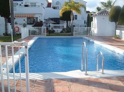 Photo for Apartment With Sea View And Shared Pools