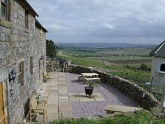 historic barn with breathtaking views over derbyshire staffordshire rh homeaway co uk