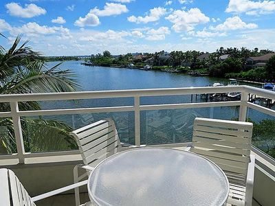 Photo for Longboat Key studio; Discover the special ambiance of Longboat & its beaches - Sleeps 2