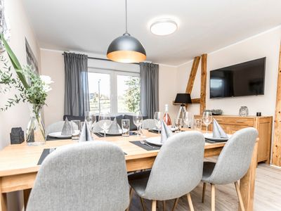 Photo for Apartment / app. for 6 guests with 60m² in Winterberg (121007)