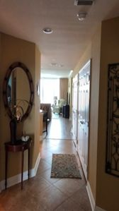 Photo for Gulf Front Luxury,  3 Bedroom/3 Bathroom Corner Unit