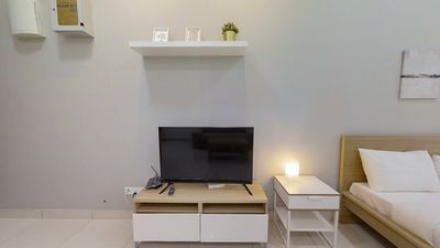 Photo for 3 Towers Apartment (UN12132)