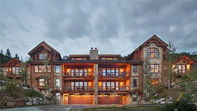 Photo for 9BR House Vacation Rental in Steamboat Springs, Colorado