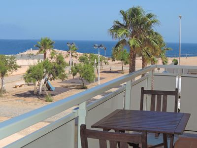 Photo for ACCOMMODATION IN CABO DE PALOS NEAR THE CENTER