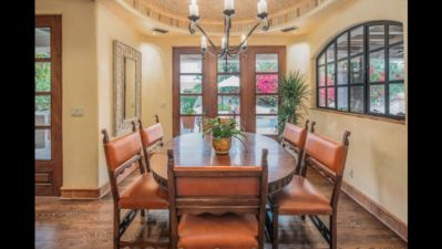 Photo for Stunning Scottsdale estate/one of a kind/close to best shopping and attractions