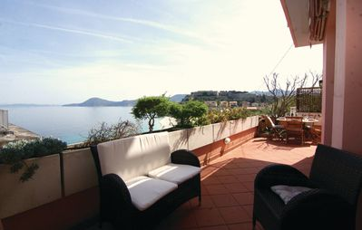 Photo for 2 bedroom accommodation in Portoferraio (LI)