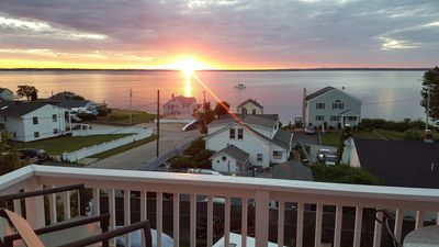 Photo for 4BR House Vacation Rental in Warwick, Rhode Island