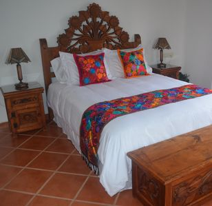 Photo for Relax in our comfortable convenient penthouse condo