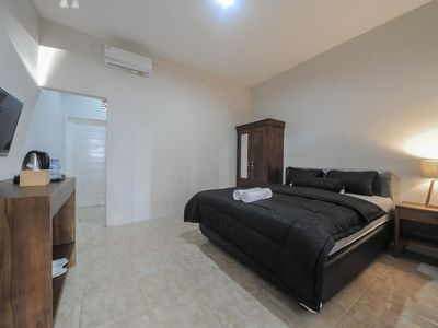 Photo for Private Guest House at Jimbaran