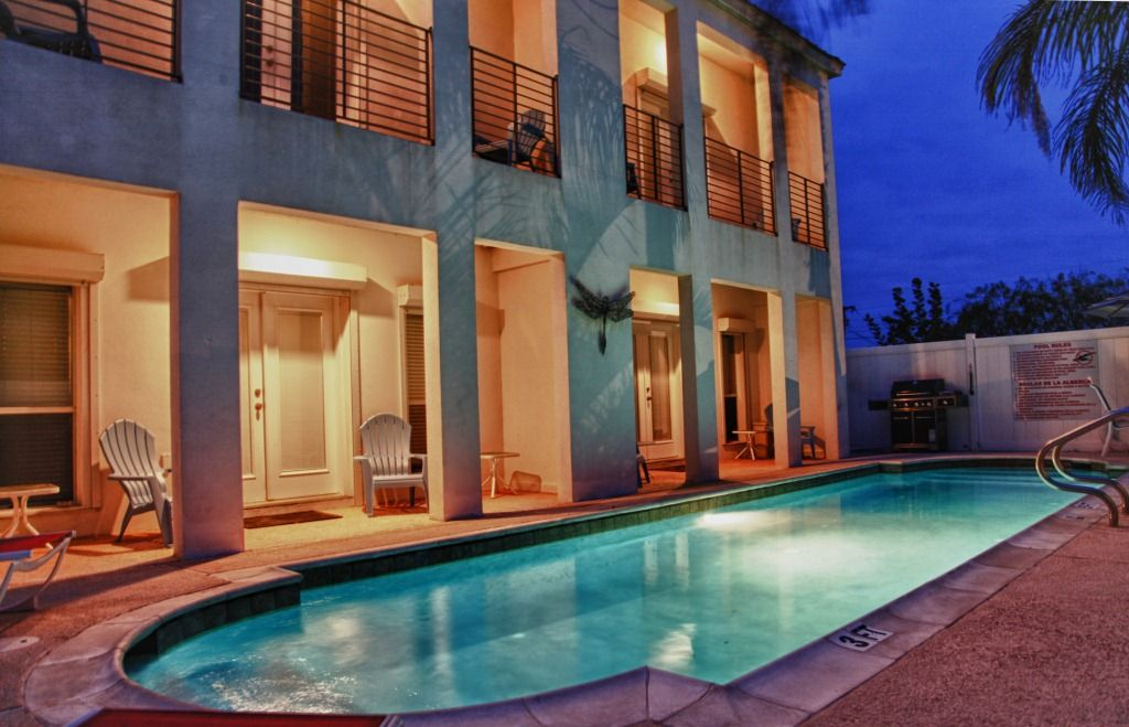 South Padre Island House Rentals By Owner