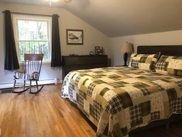 Photo for 3BR House Vacation Rental in Waterville, Vermont