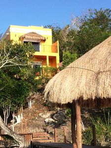 Photo for Serenity Cove Mexico - Casa Paraiso
