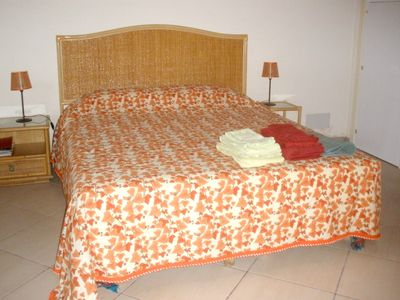 Photo for 1BR Apartment Vacation Rental in Ragusa