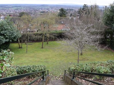 Photo for 2 bedroom accommodation in Great Malvern