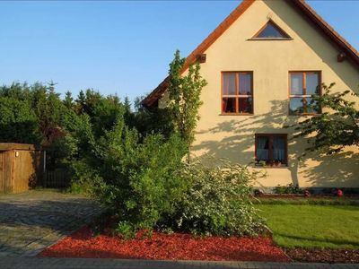 Photo for 1BR Apartment Vacation Rental in Zarrendorf, MV