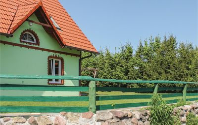 Photo for 3 bedroom accommodation in Gizycko