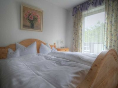 Photo for Single Room - Guesthouse Meran