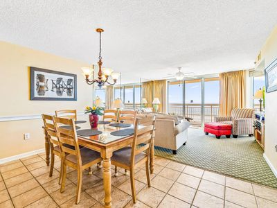 Photo for Crescent Shores S. -  211